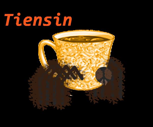 monstrotasse monstre araignée tasse concours halloween jeu de cuisine