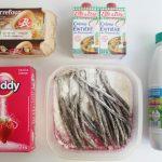 J'ai testé, faire une glace vanille maison sans sorbetière ni mixeur!