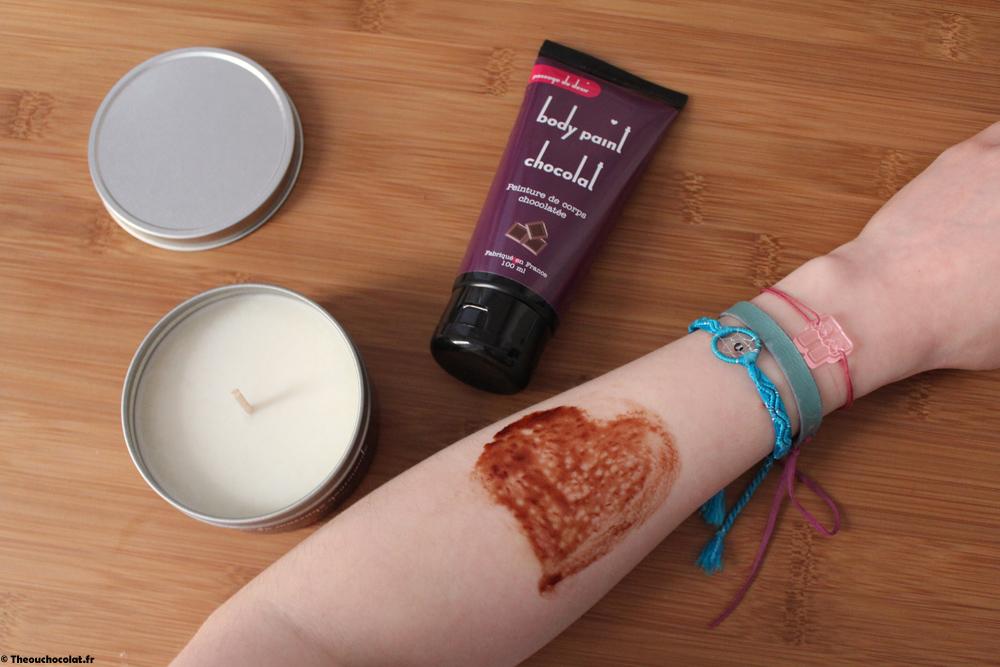 body-paint-chocolat