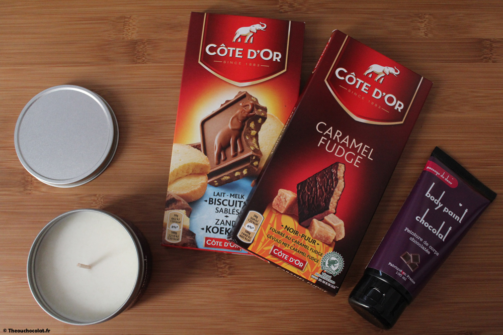 sexy-foooding-chocolat