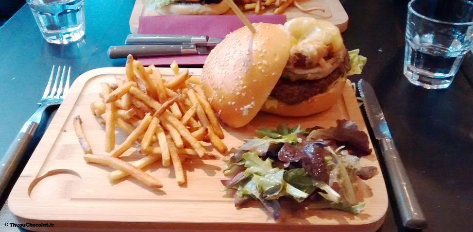 burger bboyz